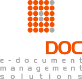 DigitDoc